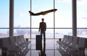 Turizm sektöründe ilk hareketlenmeler iç pazarda olur