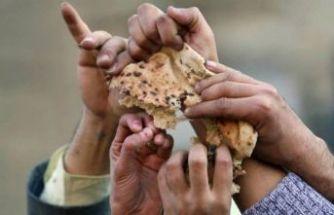 Türk-İş, açlık ve yoksulluk sınırını açıkladı