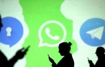 WhatsApp sohbet geçmişleri Telegram'a taşınabilecek