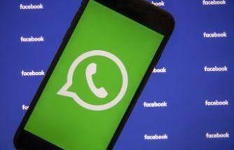 WhatsApp'tan gizlilik sözleşmesi ile ilgili açıklama
