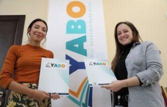 YABO online hizmet vermeye başladı