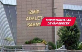 'Yasaya aykırı beraat kararları' hakkında açıklama geldi