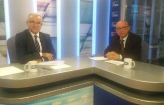 İşyeri Hekimliği - Dr. Mehmet Cengiz Tümer