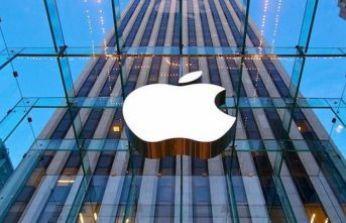 Apple duyurdu! Yeniden satışa çıkacak!