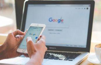 AB'den Google'a dev ceza!