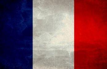 Fransa'dan 'Golan Tepeleri' açıklaması
