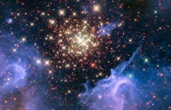 NASA'nın yayınladığı 'evrenin sesi' dinleyenleri korkuttu
