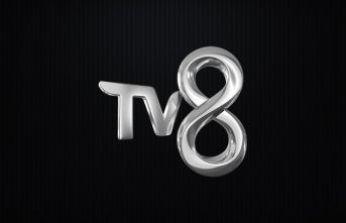 TV8'in yüzde 57'si satıldı