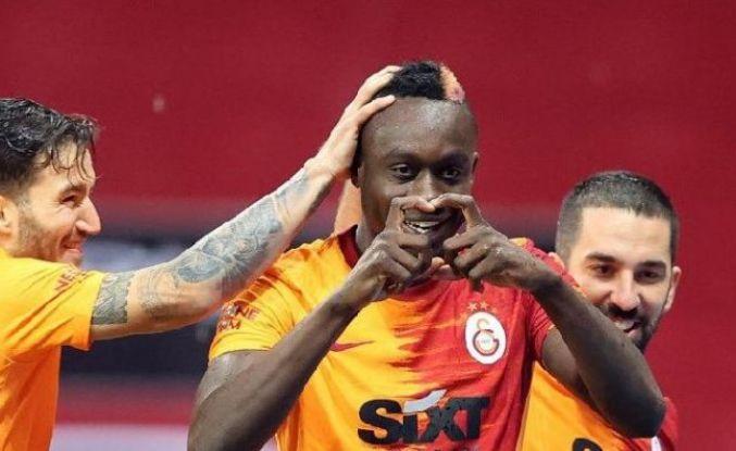 West Bromwich Albion, Mbaye Diagne'yi istiyor