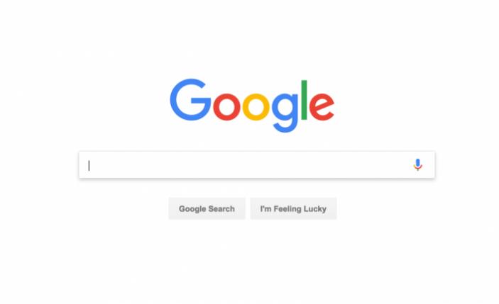 Google'da en çok ne arıyoruz?