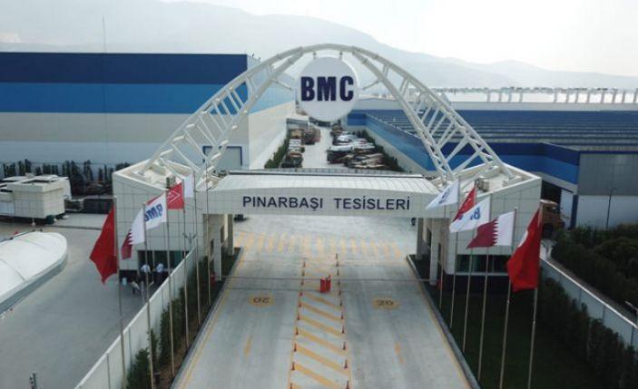 BMC dijital dönüşüm için Cisco'yu seçti