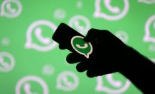 WhatsApp Web'e yeni özellikler geliyor!