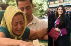Kızını öldüren baba, iki araca daha GPS yerleştirmiş