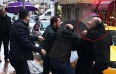 Ceren'in katilini vatandaşlar böyle yakalamış!