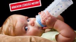 Bebeklerde ağız ve diş sağlığı nasıl olmalı?