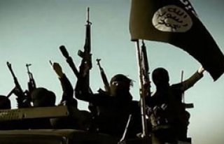 IŞİD'den Bireysel Cihat Çağrısı!