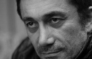 İzmir Film Festivali'ne Konuk Oluyor