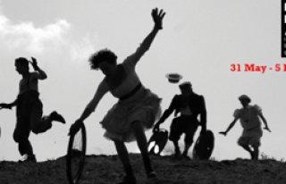 Documentarist'de Yelpaze Çok Geniş
