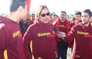 Mehmet Sepil Sonunda Patladı
