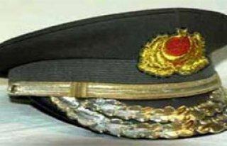 Albay'ın Şüpheli Ölümü