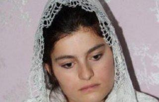Düğünden Alınıp Cezaevine Konuldu