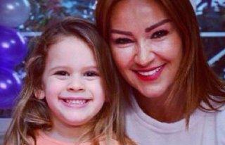 Kızına Yasak Koyuyor