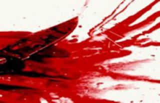 'Kuma' Tartışması Kanlı Bitti
