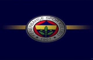 Fenerbahçe Kongresinde Olay