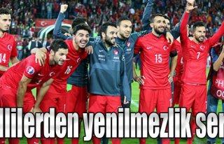 Avusturya - Türkiye: 1 - 2