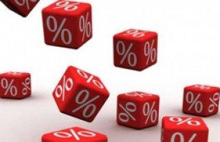 2013 Yılı Enflasyon Rakamları Açıklandı