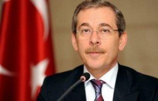 Abdüllatif Şener aday olacağı partiyi açıkladı!