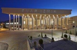 Bilim dünyası İzmir'de toplanıyor