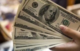 Dolar bugün ne kadar? (14 Mayıs 2018)