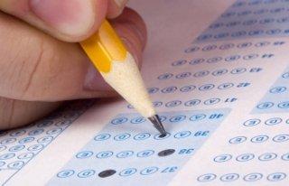 Öğrenciler dikkat! O sınavın giriş belgeleri...