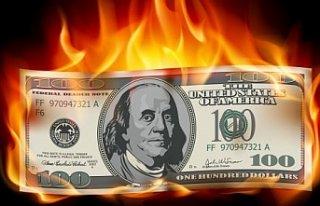 Dolar kuru bugün ne kadar? 9 Mayıs 2018 dolar -...