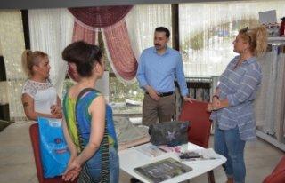 AK Partili Kaya: Yeni dönem başlıyor