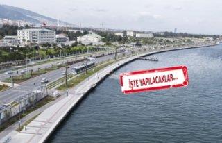 Büyük Kanal Projesi'nde, büyük revizyon!