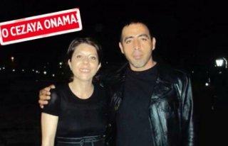 İzmir'deki öğretim üyesi cinayetinde yeni...
