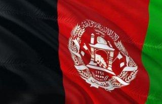 Afganistan'da FETÖ'ye büyük darbe