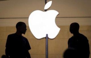 Apple'da neler oluyor? İşte düşüşün 4...