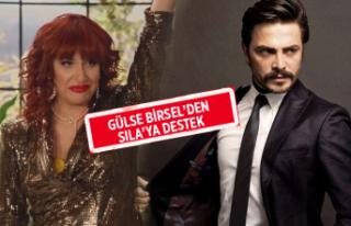 'Jet Sosyete'den Ahmet Kural göndermesi