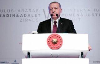 Sürpriz gelişme... İstanbul, Ankara ve İzmir adayları...