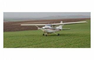 TMSF'den satılık 7 uçak!