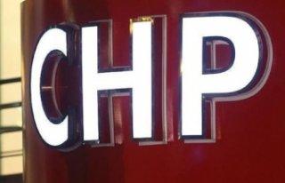 CHP asgari ücret teklifini sundu