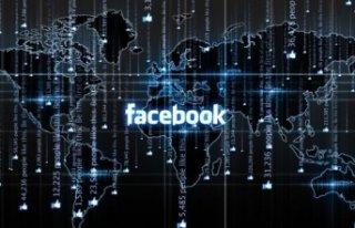 Facebook, siz daha yola çıkmadan gideceğiniz yeri...
