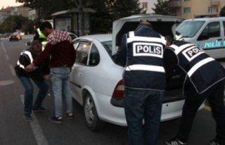 İzmir'de 1 haftada 278 kişi...
