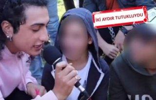 Youtuber 'Gagabulut' için istenen ceza belli...