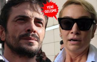 Ahmet Kural, Sıla davasında yeni gelişme!