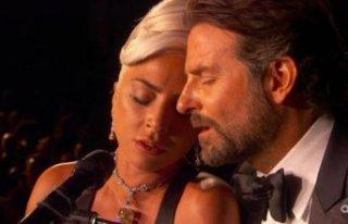 Lady Gaga ilk kez konuştu: Evet, aşkı görmenizi...