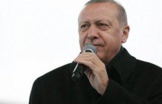 CHP'ye ittifak çıkışı: Kime yutturuyorsunuz?